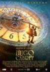 Hugo Cabret (M.Scorsese)