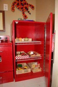 25 Best Ideas About Kitchen Playsets On Pinterest Toy Kitchen Set Kids Ki