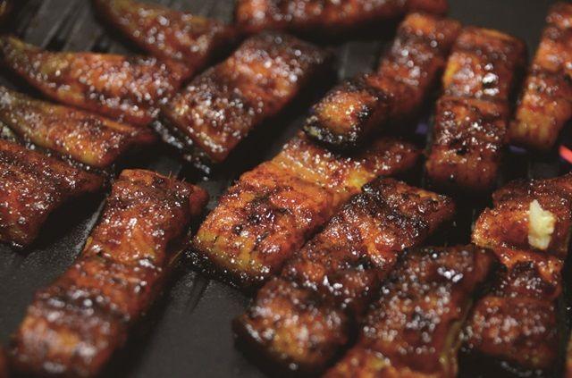 대한민국 음식의 수도, 전주의 맛집