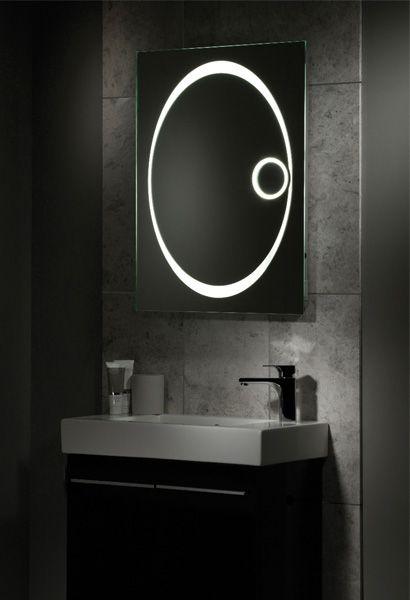 25+ ide mirrors with shaver sockets terbaik hanya di pinterest