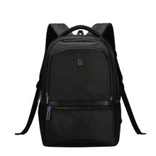 Business Casual Laptop Backpack Famous Brand Fahion High Quality Casual Backpack Men Breathable Travel Bag Women Solid Color Bag