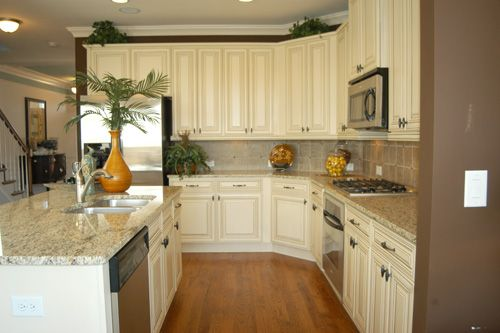 Best 48 Best Easy Kitchen Cabinets In Stock Images On Pinterest 400 x 300