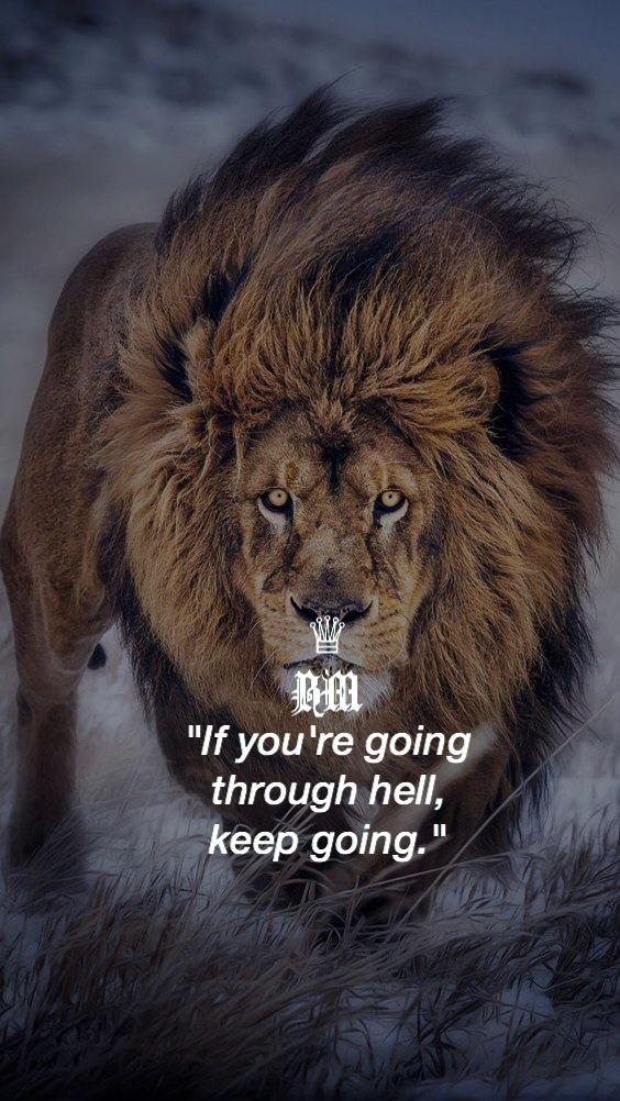 Motivate!! Follow IG: motivational_business_man