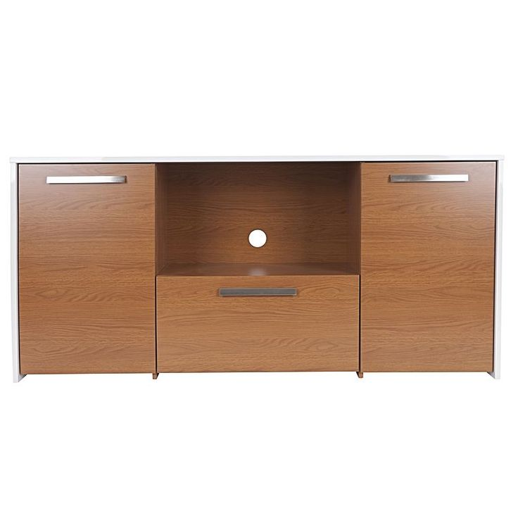 Active Office Sideboard