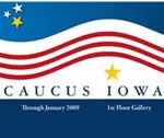 What the hell is a caucus anyway?  http://www.kaffeinebuzz.com/film/item/13852-what-the-hell-is-a-caucus-anyway