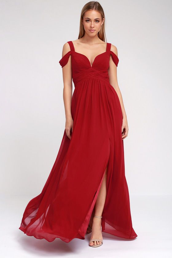efec4cc9586 From posh prom or lavish cocktail party