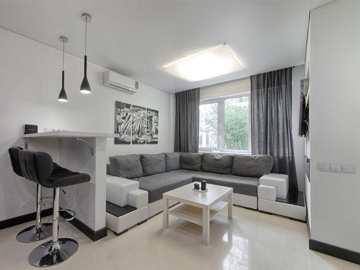 Https Www Pinterest Com Ikeacluborg Real Ikea Interiors