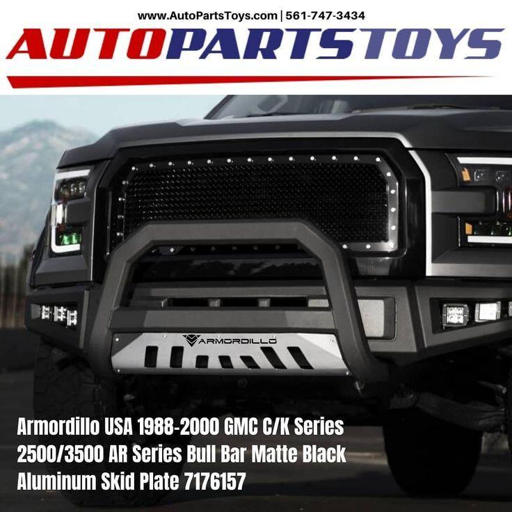 """Auto Parts Store on Instagram """"Armordillo USA 19882000"""