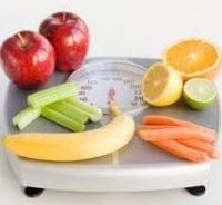 The Correct Way: A Simple Plan For Weight Loss