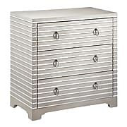 Shop Stein World Cosmopolitan 3 Drawer Chest at Staples. Choose from our wide selection of Stein World Cosmopolitan 3 Drawer Chest and get fast & free shipping on select orders.