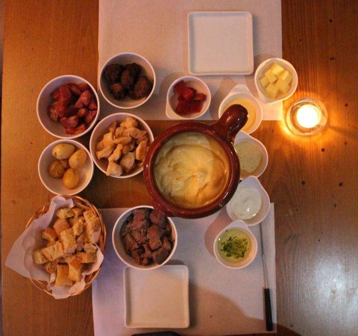 bistro faria lima rodizio fondue doce salgado (7)