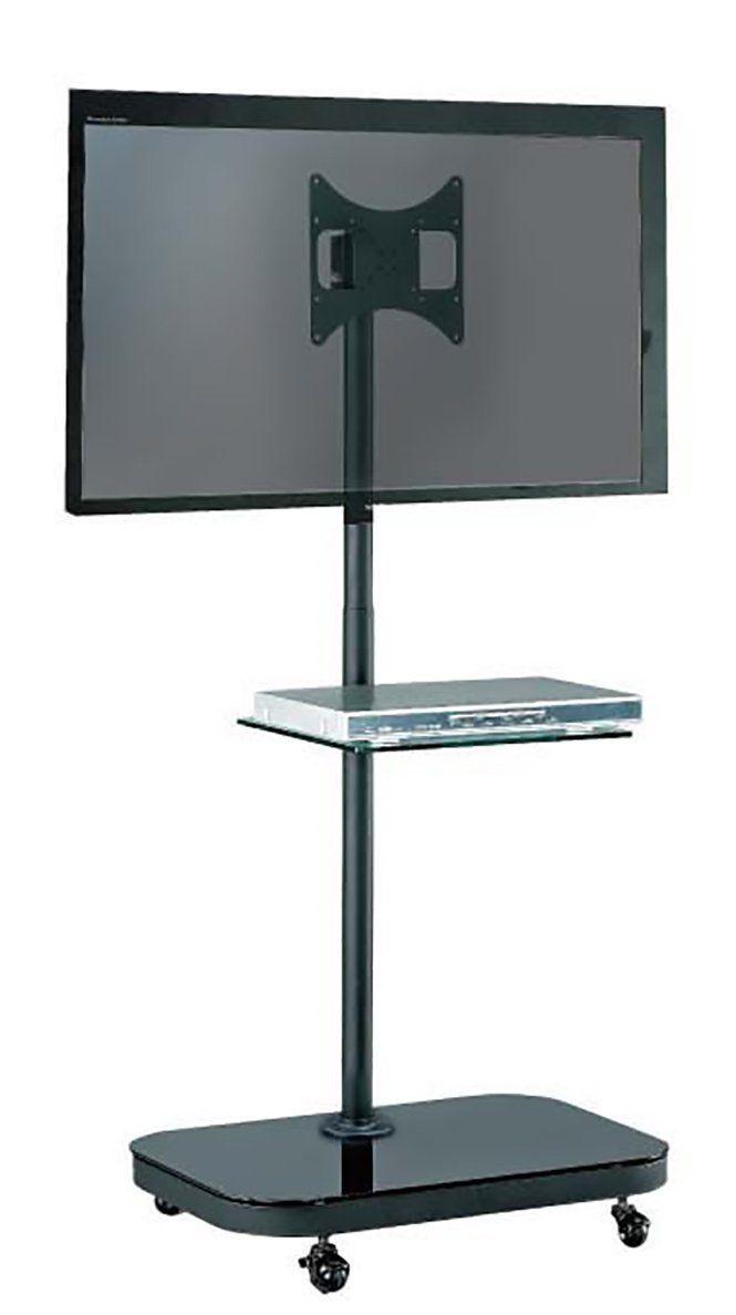 17 meilleures id es propos de meuble tv avec support sur pinterest meuble - Support tv sur meuble ...
