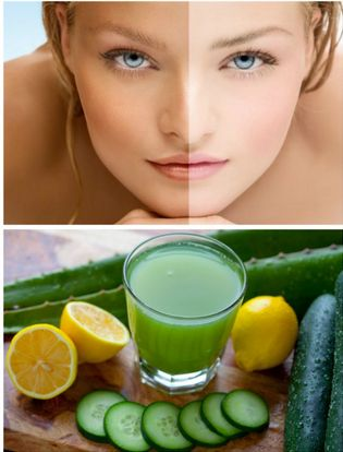How to remove the tan Naturally in 5 Days?   #skinwhitening #skincare  http://www.healyourfacewithfood.com/