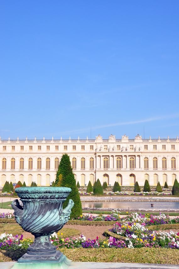 110 best Palace of versailles images on Pinterest Marie