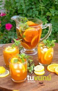 Drink it!!!