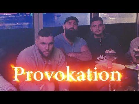 Letras: Bushido Provokation: Sinan-G & Fler im Video | Ali Bumaye Reaktion auf KMN Gang | Last Words 2017