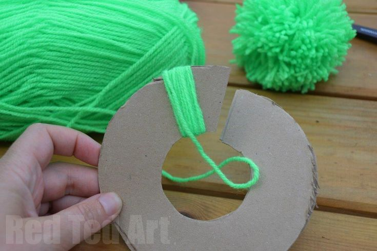 Mike and Sulley Crafts