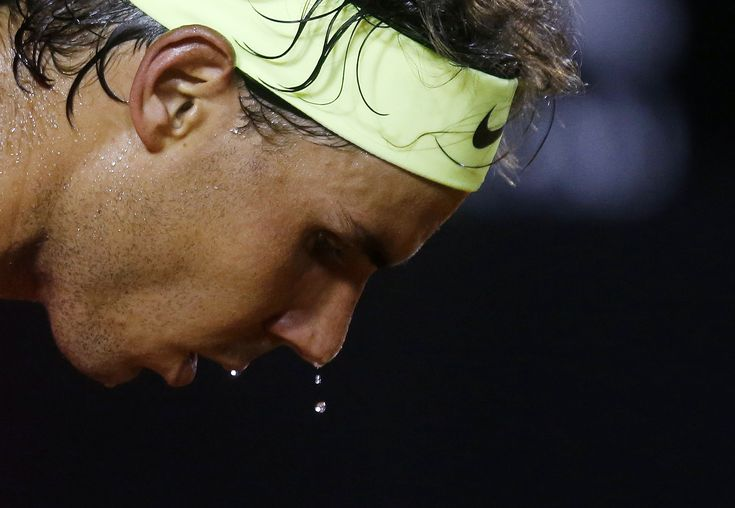 Rio Tennis Open Quarter Finals 2015 Nadal Moves On - http://movietvtechgeeks.com/rio-tennis-open-quarter-finals-2015-nadal-moves-on/-The biggest tournament this week is the ATP Rio 2015 draw, a tournament that is part of the 500 series on tour. The tournament's quarterfinals are now complete and three of the four top seeds advanced to the tournament's semifinals.