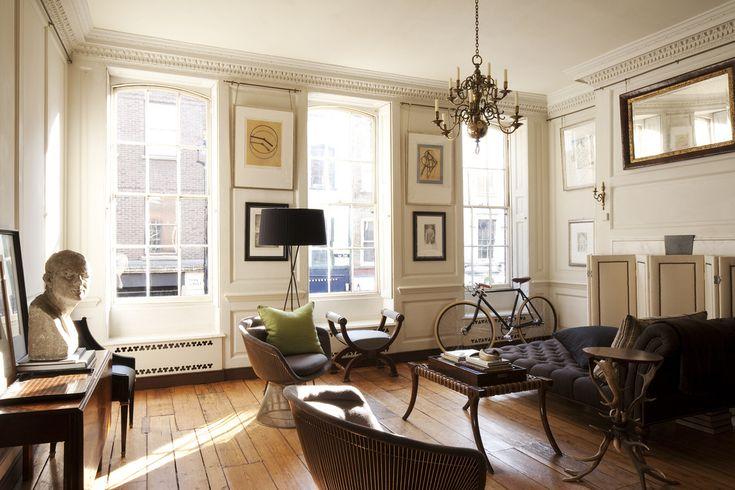 Zoom Photo: Interior Design, Living Rooms, Livingrooms, Dream, Interiors, Apartment, House, Light