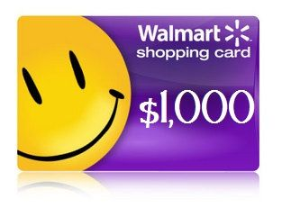 13 best Walmart Gift Card images on Pinterest | Walmart, Gift ...
