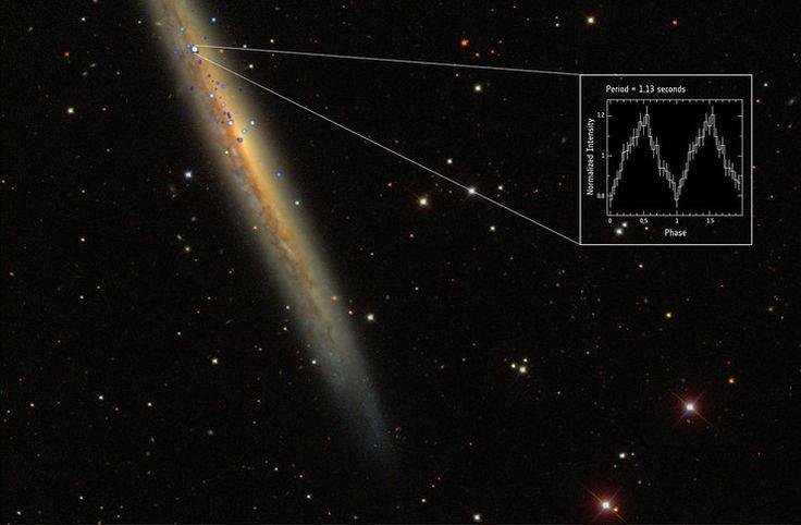 En parlak yıldız kalıntıları keşfedildi - https://teknoformat.com/en-parlak-yildiz-kalintilari-kesfedildi-8626