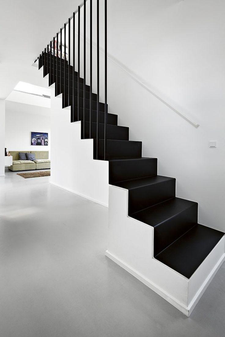 I arkitekturens tegn | Bobedre.dk