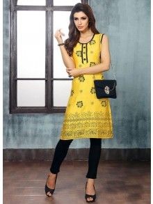 Buy Printed Kurtis for Women online at Godomart Online Shopping Store in India…