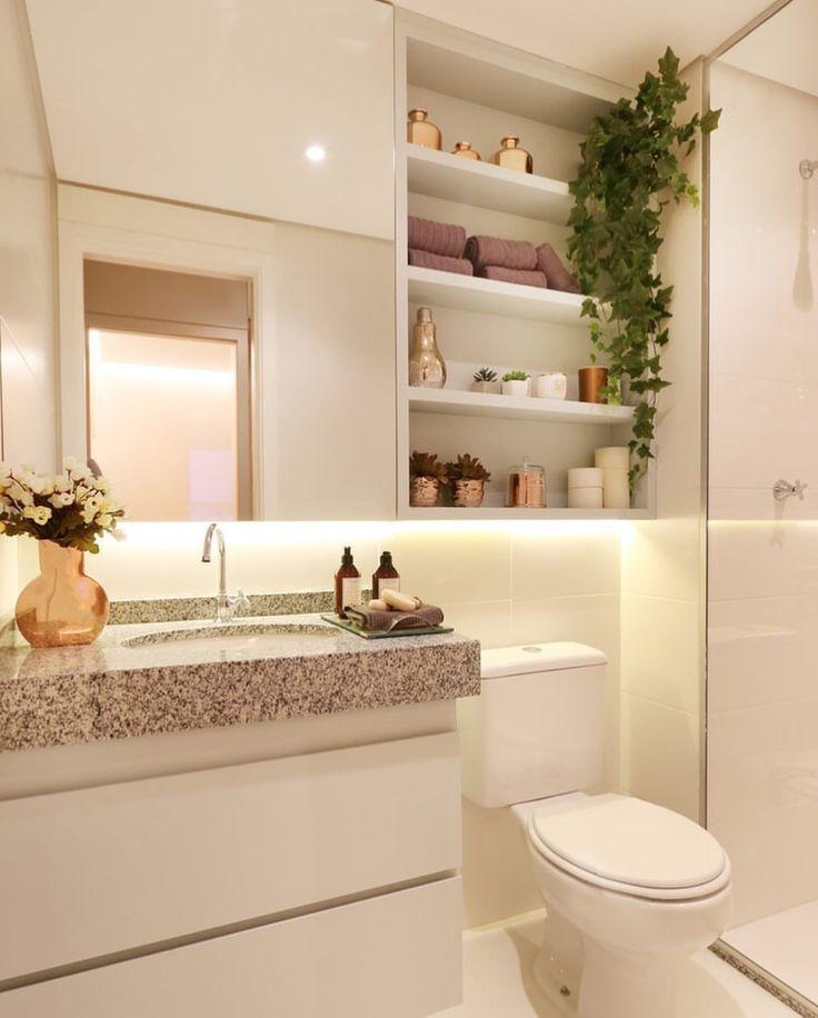 Built in shelves above toilet?   – Home Decoration – #Built #décoration #Home #…   – most beautiful shelves