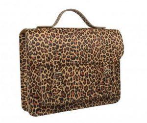 leopard-tsanta-xiros Winter handbags for office lovely handmade