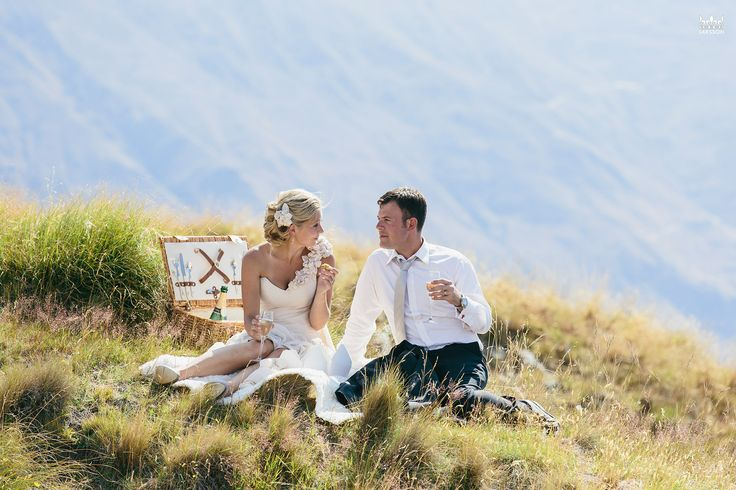 queenstown-wanaka-weddings163