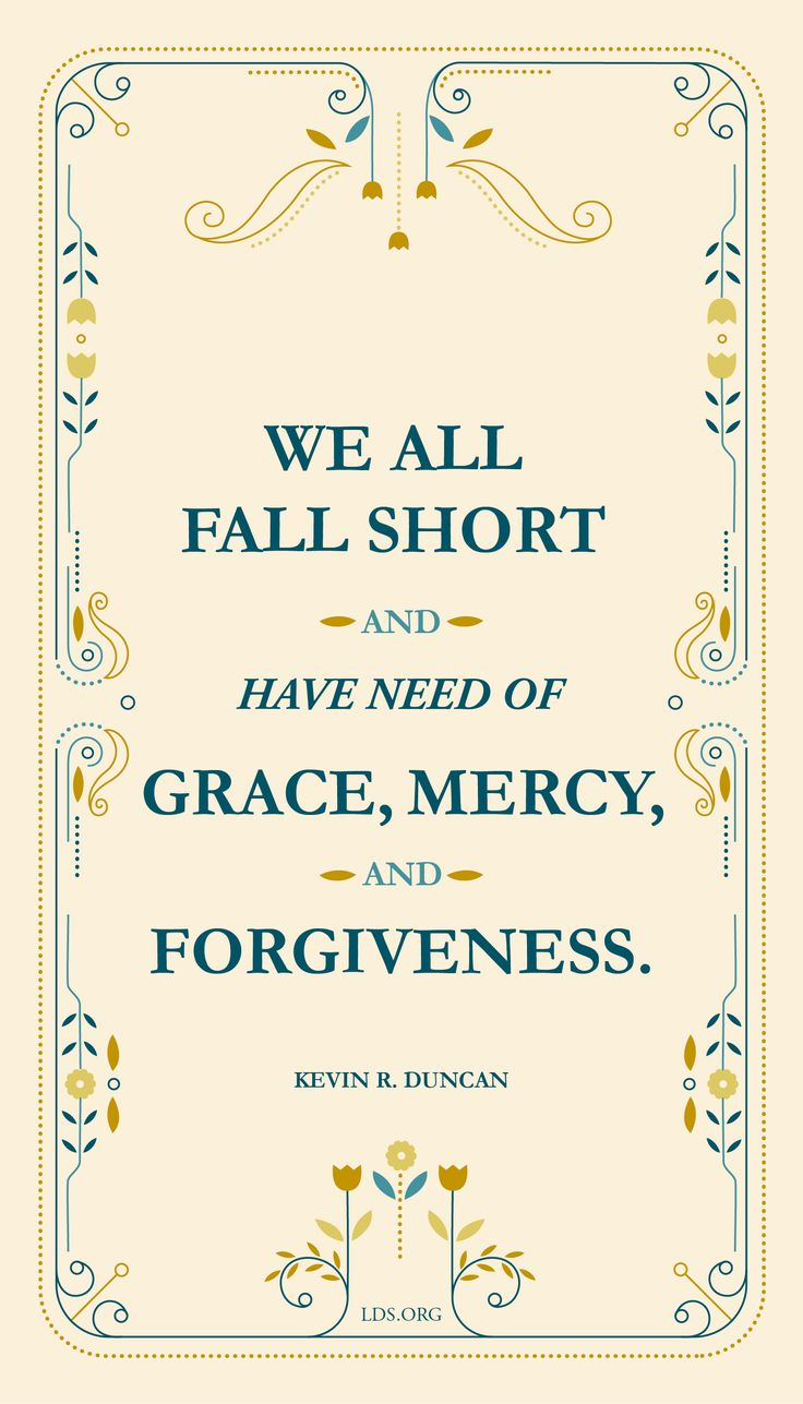 135 best I Believe in Christ images on Pinterest | Inspire ...