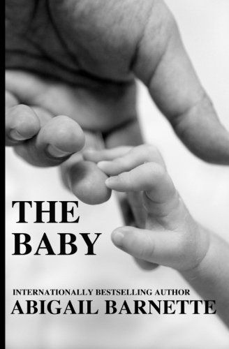 The Baby (The Boss) (Volume 5) by Abigail Barnette https://www.amazon.com/dp/151912886X/ref=cm_sw_r_pi_dp_U_x_XrXpAbV8EMQPT