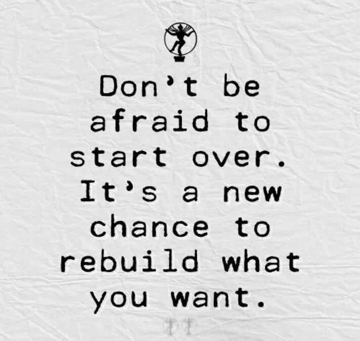 Fresh Start Quote Resilient Pinterest The O 39 Jays Lol And Quotes