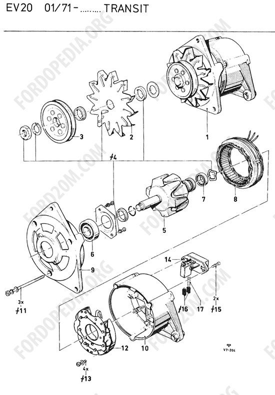 1000  images about ac generator on pinterest