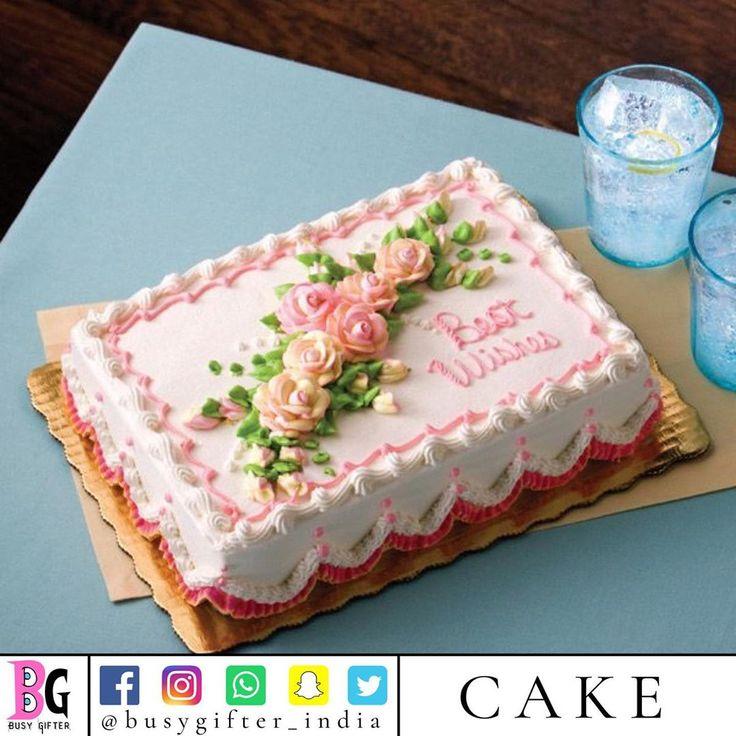 Wählen Sie unser Kuchen-Design oder WhatsApp Yours On 9897866728 #Birthdaycake #Anniver …   – Cake