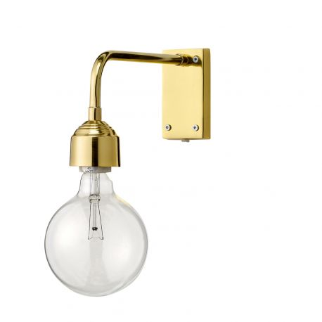 28 best Luminaires images on Pinterest | Lights, Sconces and Wall ...