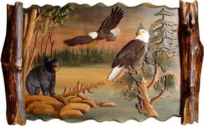 bear intarsia - Bing Images