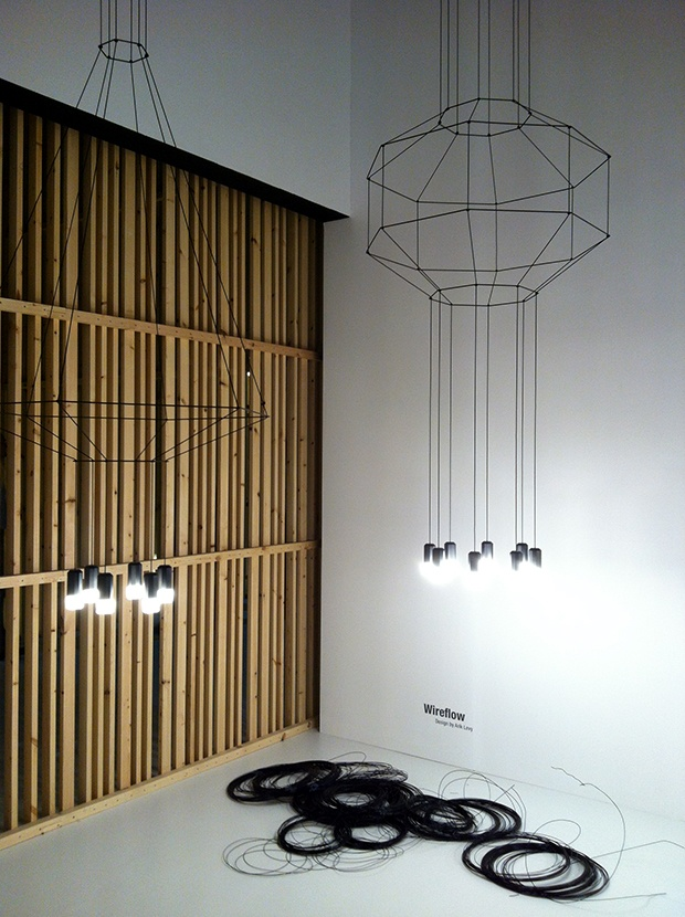 There Is Always Much Anticipation And Hype Around Milan Design Week A Where The Industry Resides To View Critique Crme De