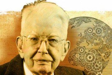 """Conceptul lui Ronald #Coase """"Costuri de tranzacţie"""" şi pieţele financiare"""