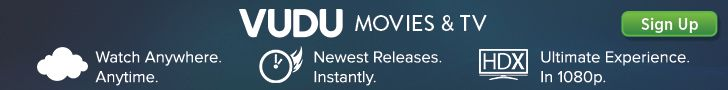 Computronics and  Accessories Resources: VUDU - Vudu protects your security and privacy. We...