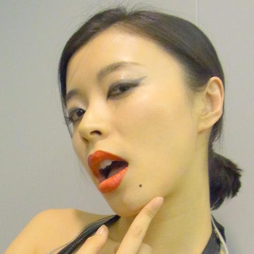 ももクリ@さいたまスーパーアリーナに出演しましたの画像 | Saya Watatani Official blog