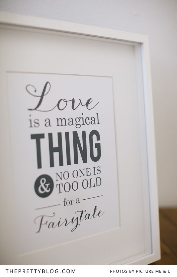 Printable Love Quotes Mesmerizing Best 25 Free Printable Love Quotes Ideas On Pinterest  Images
