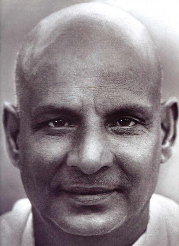 97 Best Swami Sivananda & Swami Vishnudevananda Images On
