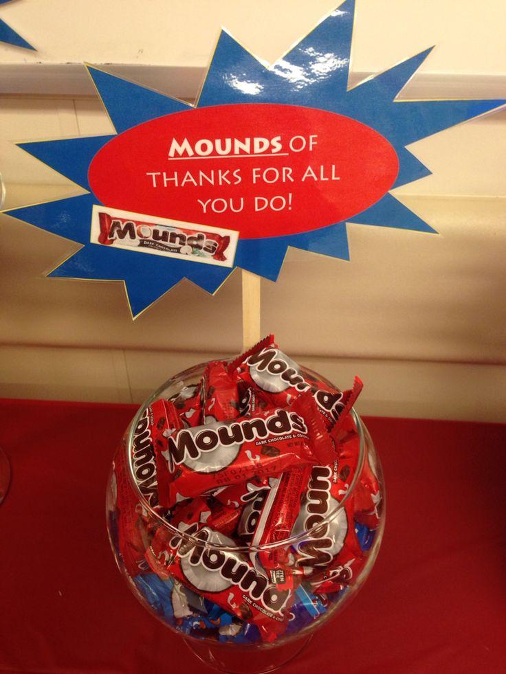 Литература candy bars конфетный бар игровой автомат почему