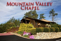 Pigeon Forge TN Log Rental Cabins and Gatlinburg Cabins Rental near Dollywood in Tennessee, Smoky Mountain Cabin Rentals by Eagles Ridge Resort
