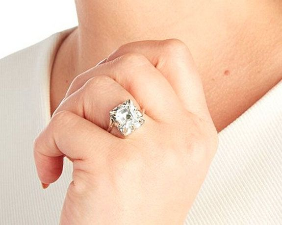 154 best Silver Jewellery Perth images on Pinterest