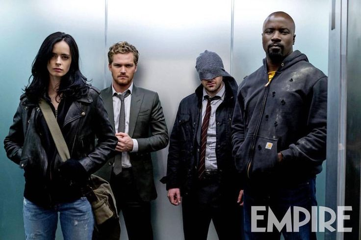 "10.1k Likes, 99 Comments - Krysten Ritter (@therealkrystenritter) on Instagram: ""#defend """