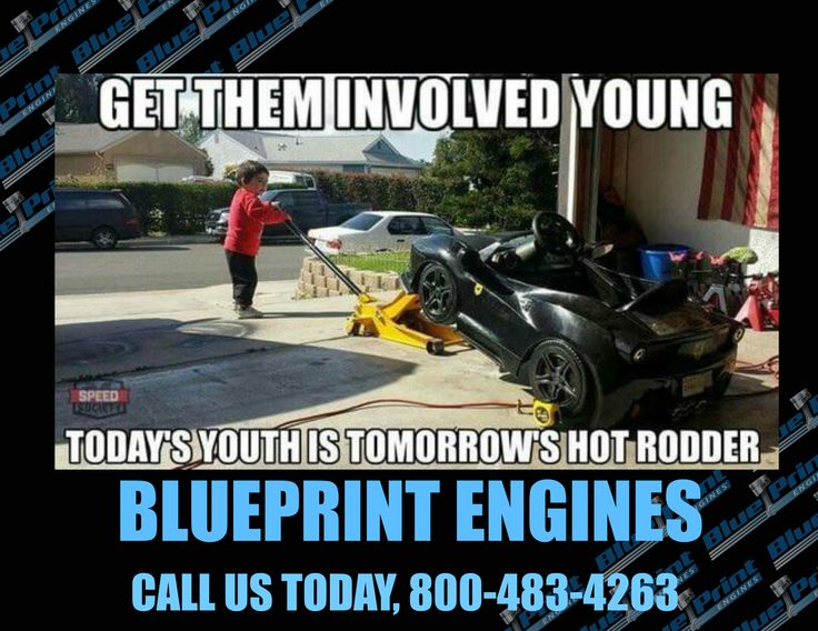 140 best gearheadproblems images on pinterest car humor car call blueprint engines today to learn more about our complete product line and find the perfect malvernweather Choice Image