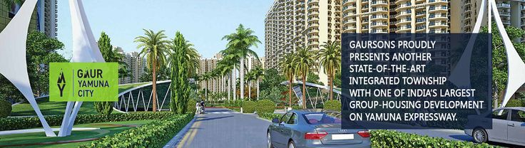 Amrapali La-Residentia 2/3 BHK flats for sale in noida extension  http://amrapaliflats.in/project/Residential/Noida-Extn/La-Residentia/index.php
