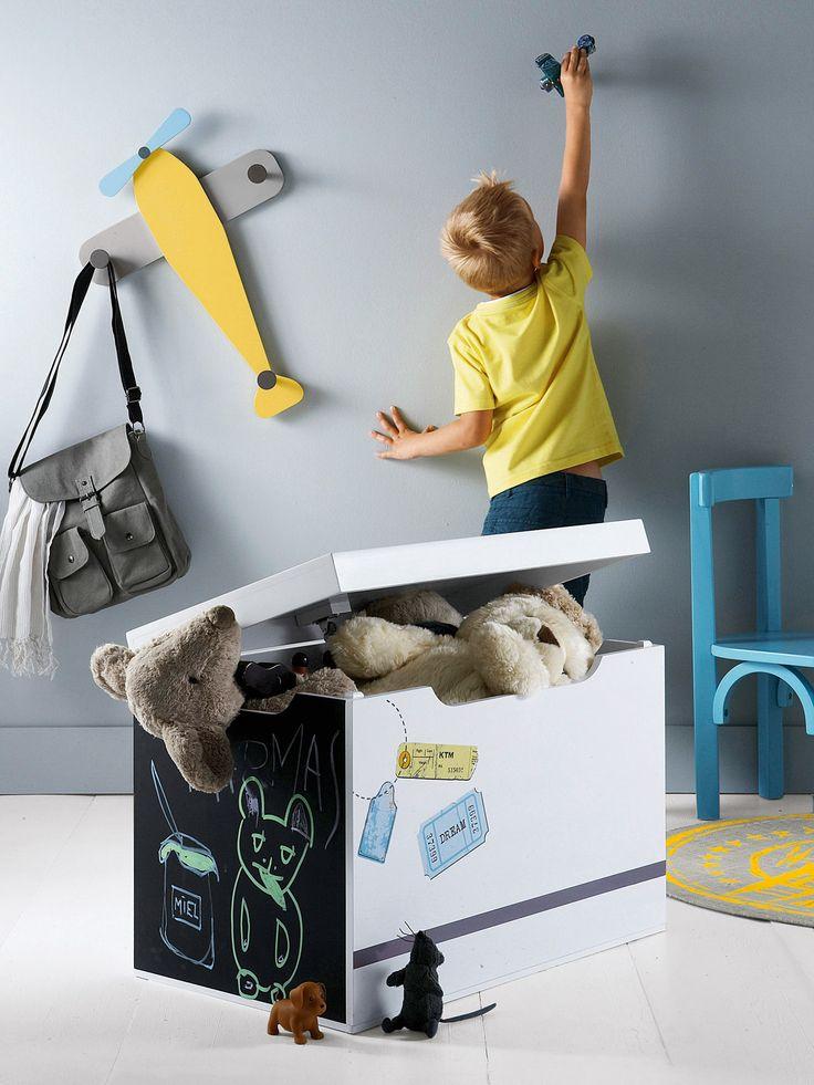 1000 id es sur le th me chambre avion pour gar ons sur pinterest chambre d 39 avion maternelle. Black Bedroom Furniture Sets. Home Design Ideas